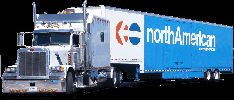 NorthAmerican_truck