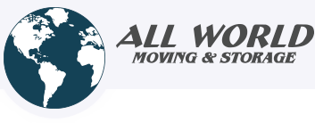 All World Moving & Storage