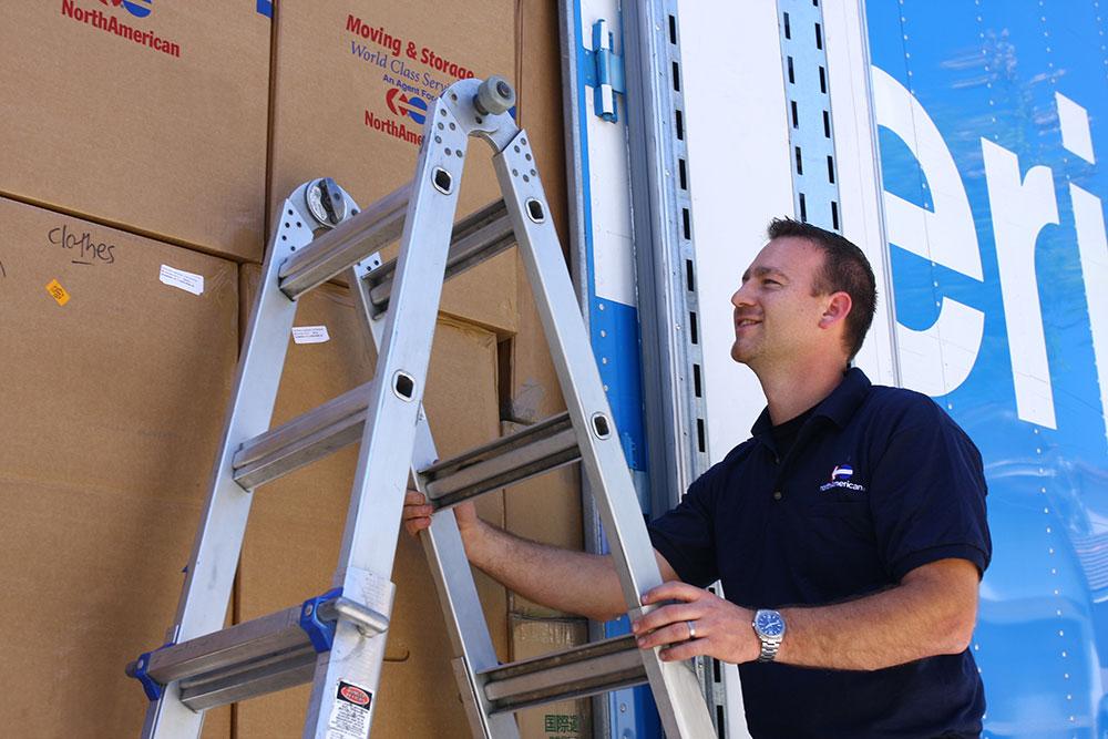 truck-ladder