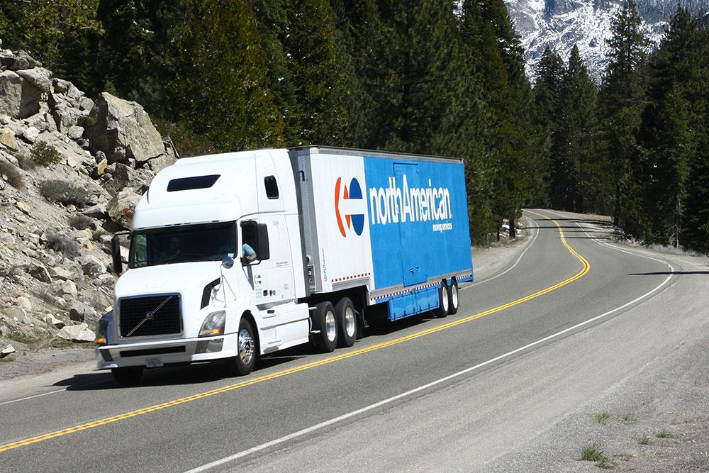 truck-navl